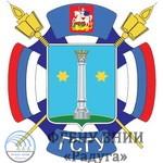"""партнёры ФГБНУ ВНИИ """"Радуга"""""""