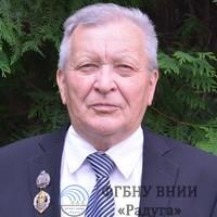 Савушкин С.С._1_200-200
