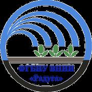 Логотип Радуга_2